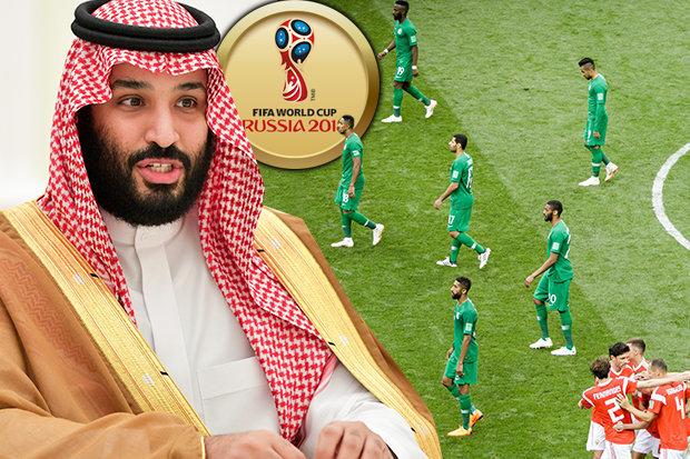 saudi-arabia-team-punished-709840.jpg