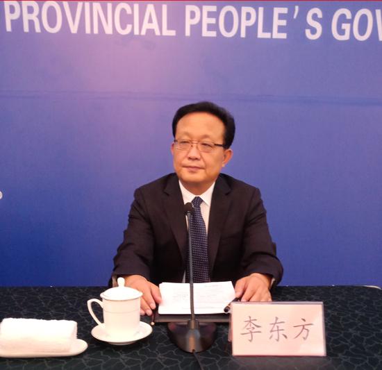 图二:山东省物价局副局长--李东方-.jpg