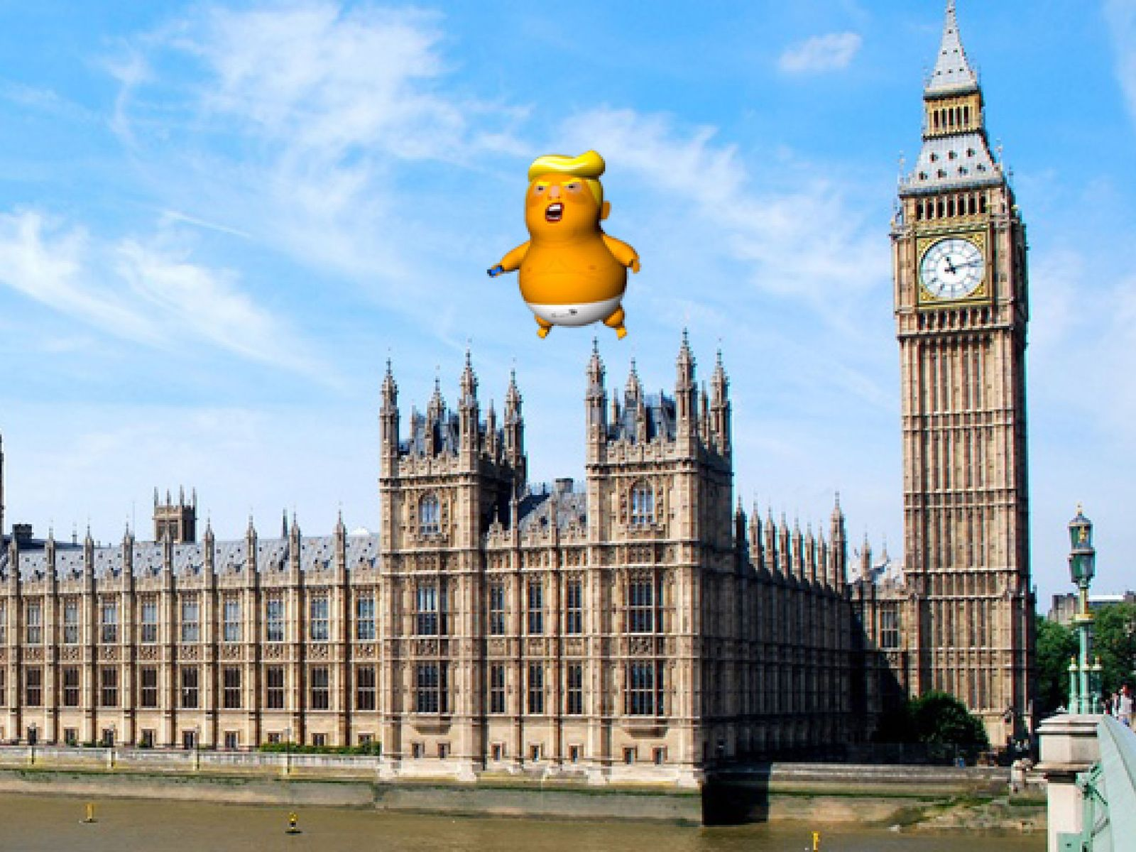 skynews-trump-baby-balloon_4352057.jpg