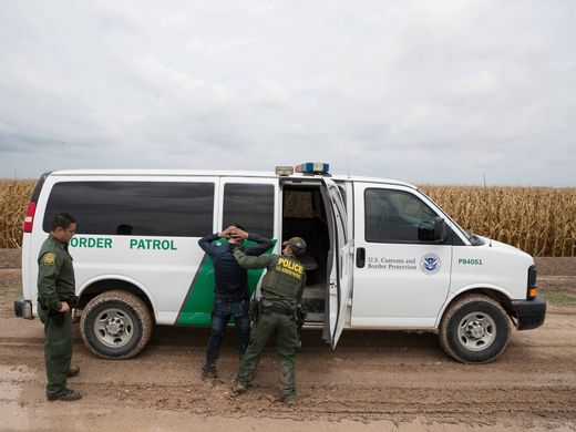 636650797280871157-USP-News--U.S.-Border-Patrol.10.jpg