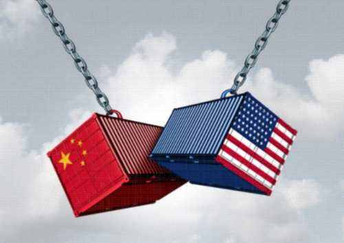 中美贸易战2.jpg