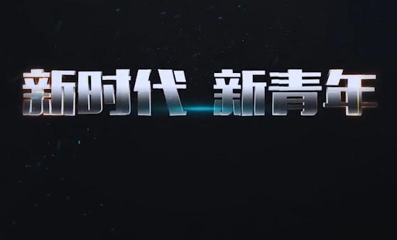 搜狗截图20180712141015.jpg