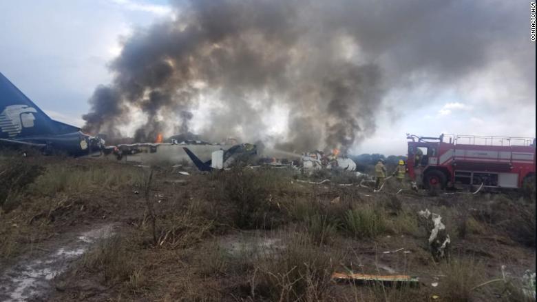 180731194900-03-aeromexico-accident-0731-exlarge-169.jpg