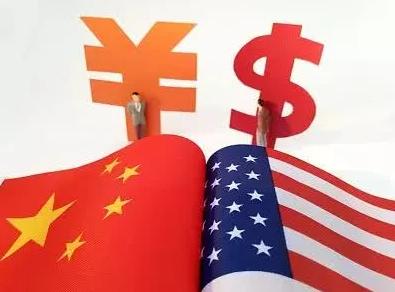 侠客岛:30多年前的中美贸易战,给我们什么启示