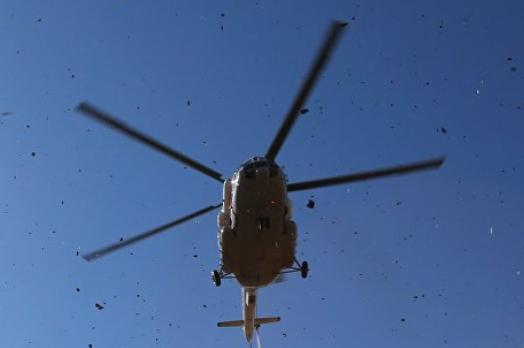 直升机.png