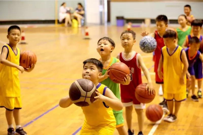 北京奥运十年:数说中国体育新变化