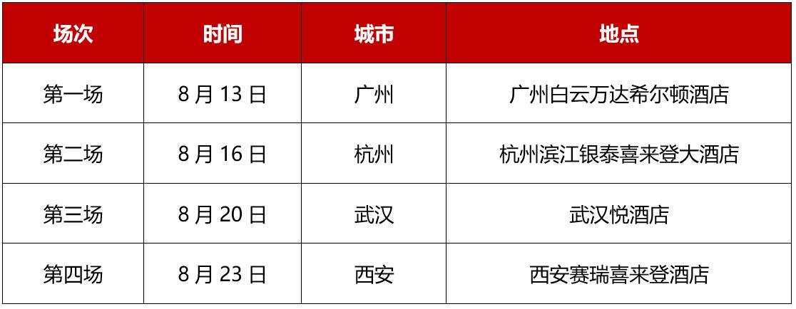 京东拼购2018秋季招商大会即将启幕