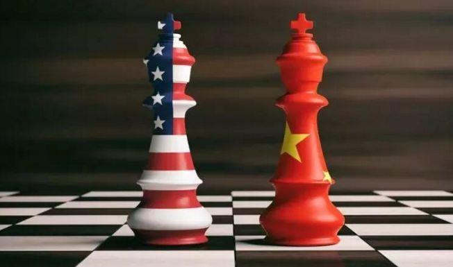人民日报:美国挑起贸易战的要害是破坏规则