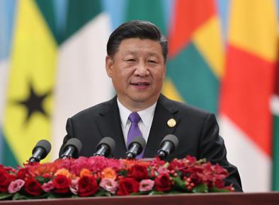 """中国在非洲""""搞新殖民主义""""?非洲领导人和外媒这样反驳"""