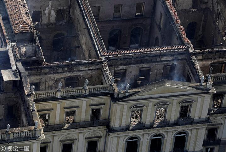 巴西大火.jpg