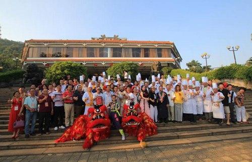 第三届国际精英厨神巡回大赛走进中国顺德3.jpg