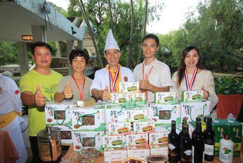 第三届国际精英厨神巡回大赛走进中国顺德4.jpg