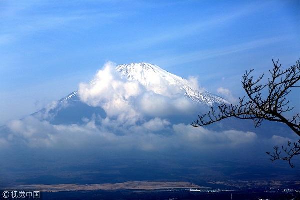 2-富士山.jpg