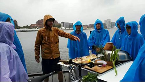 美食文化交流暨中华节气菜推广活动在丹麦举行3.jpg