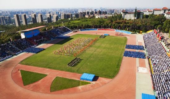 1、西安思源学院隆重举行建校20周年庆典_副本.jpg