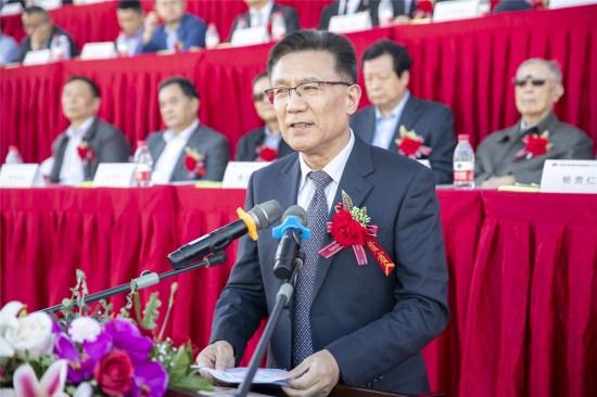 4、西安交通大学党委常务副书记王小力讲话_副本.jpg