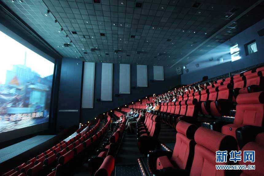 国庆档票房遇冷给国产电影带来哪些启示?