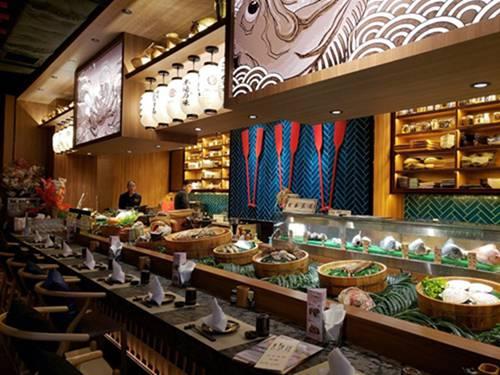 这家特色日式料理成为了香港旺角名店1.jpg
