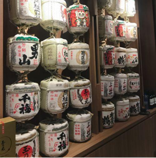 这家特色日式料理成为了香港旺角名店2.jpg
