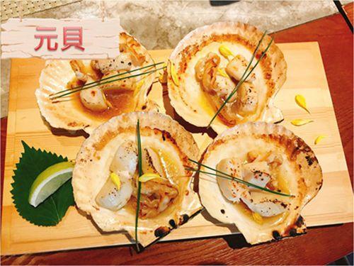 这家特色日式料理成为了香港旺角名店3.jpg