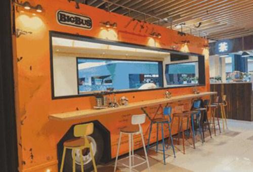 在杭州吃一碗原汁原味的新加坡叻沙1.jpg