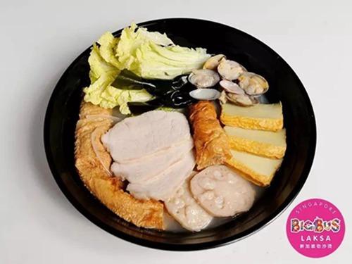 在杭州吃一碗原汁原味的新加坡叻沙5.jpg