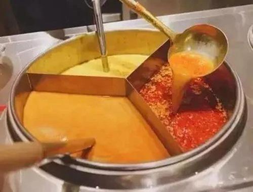 在杭州吃一碗原汁原味的新加坡叻沙6.jpg