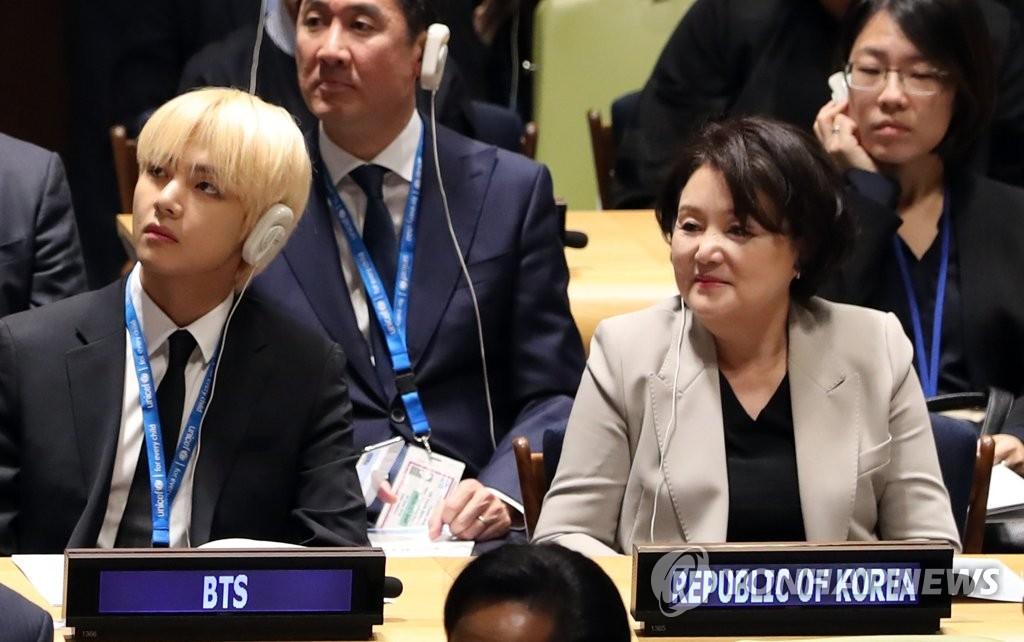 韩国第一夫人.jpg
