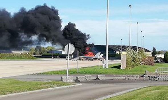 Belgium-military-base-explosion-1030198.jpg