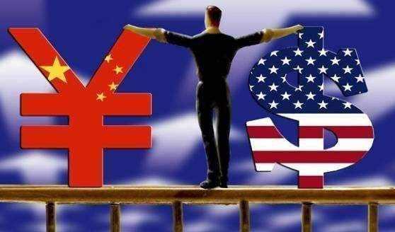 经济日报:为什么说中国经济有韧性有底气有后劲