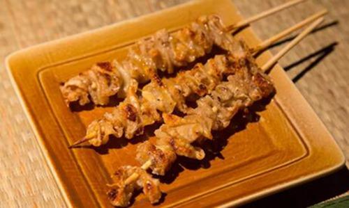 不一样的烧烤,江门小店解密日式串烧新定义5.jpg