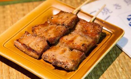 不一样的烧烤,江门小店解密日式串烧新定义6.jpg