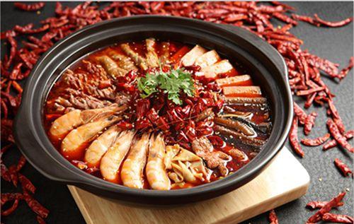 俏江南引领词牌文化与美食融合进入餐饮新时代2.jpg