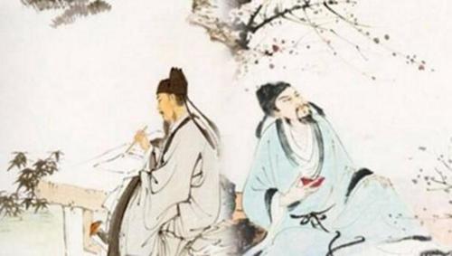 俏江南引领词牌文化与美食融合进入餐饮新时代3.jpg