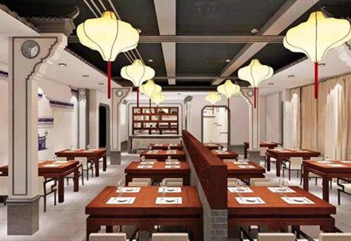 如此特别的安徽菜,我才不要在北京错过1.jpg