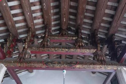 隐藏在乡村里的古祠堂,历经500年岁月沧桑5.jpg