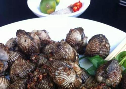 狮城正宗越南餐厅,一到饭点就爆满1.jpg