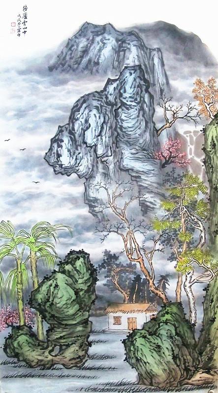 图3 云山.jpg