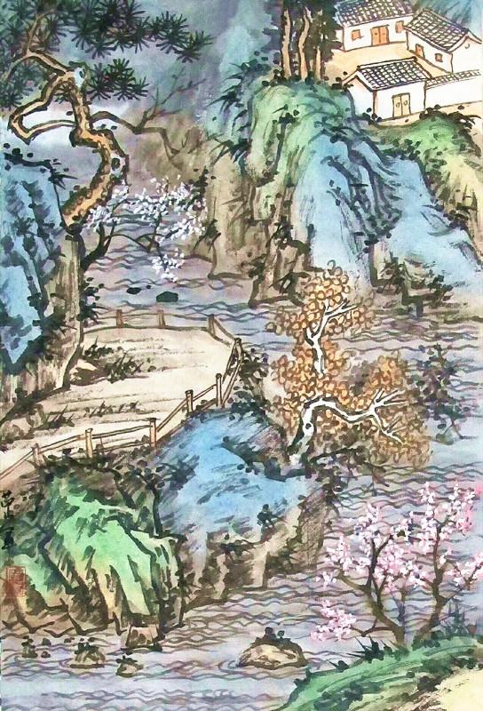 图5 终南仙居.jpg