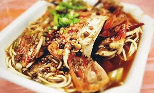在北京寻觅那一碗销魂的海鲜面2.jpg