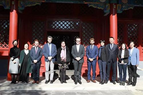 中法两国文博交流协议成功在京签署4.jpg
