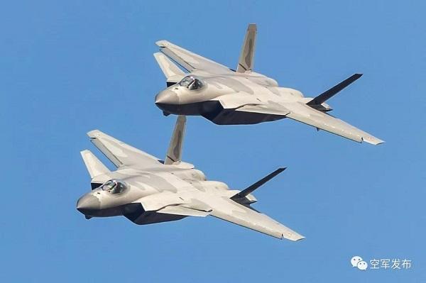 6-空军.jpg