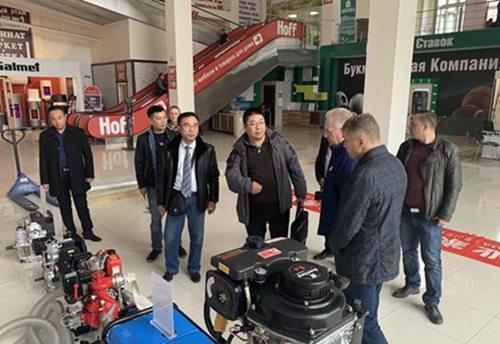 莫斯科中国制造海外馆迎来大批国内工业产品2.jpg
