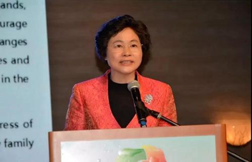 第六届世界江门青年大会在洛杉矶成功举办4.jpg