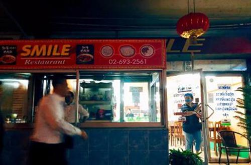 这家手工台湾拉面店,牛肉比面还要多1.jpg