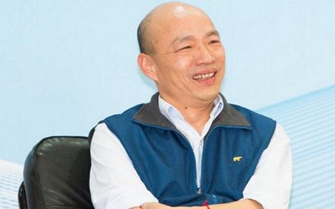 "�G�I�F票�}高雄�⒉槐�?前""�{委"":民�M�h一手造成"