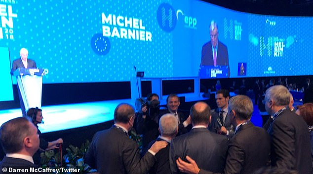 5926378-6367047-Mr_Barnier_pressed_on_despite_the_obvious_lack_of_attention_from-a-24_1541680753173.jpg