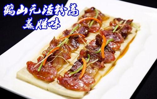 远洋海泉湾海鲜餐厅,尽览五邑美食风情4.jpg
