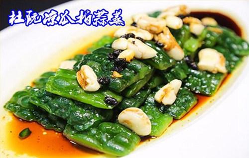 远洋海泉湾海鲜餐厅,尽览五邑美食风情5.jpg