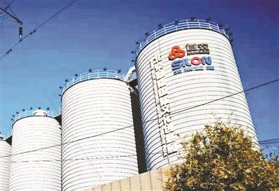 首农转型升级 确保首都食品安全